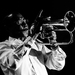 Jazzman 2