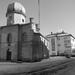 Židovská sinagóga