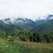 Aj na Slovensku je krásne ...