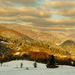 marikovske hory