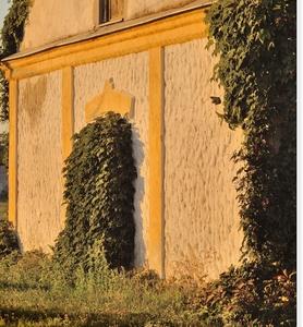 Karlov dvor