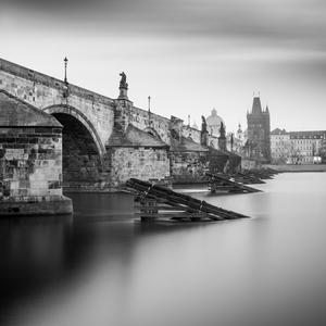 Ranna Praha