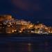 Mesto v mori