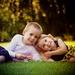 Keď som s Tebou...:-)