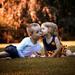 Láska kvitne v každom veku :-)