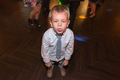 Tancovať už nevládzem :-)