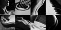 Woman & Music