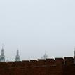 Vežičky Krakowské