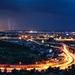 Košice plné energie