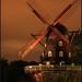 Vetrný mlyn 1