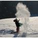 Radost zo snehu