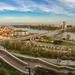 Bratislavska panorama