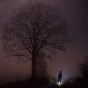 Svetlo v tmách?...