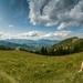 Alpen Pano