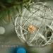 spomienky na Vianoce