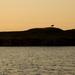 Po západe slnka Averoya