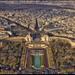 Pohľadnica z Paríža