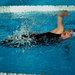 Plavkyňa 1