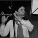 Flautistka 2