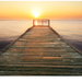 Vychod slnka - Korfu
