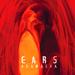 EARS obal CD