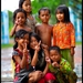 Deti Kambodze