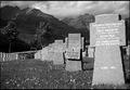 Friedhof Vazec