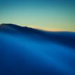 --Top Fog--