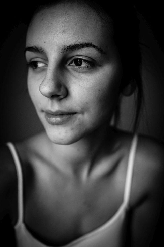 interier portret 2014