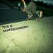 Skateboarding/Snowboarding