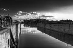 Maly Dunaj