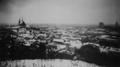 Brno 1846