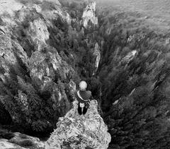 Dolina Obšívanka