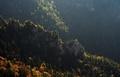 Veľkofatranský hrebeň