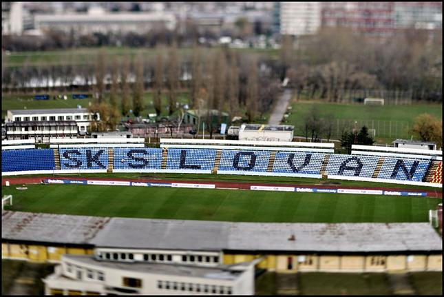 ŠK Slovan