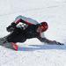 Majster snowboardu