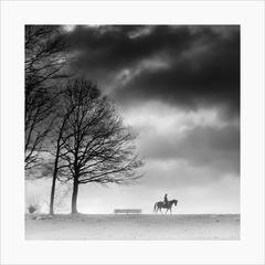Rok Koňa odchádza