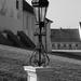 lampa vo valticiach