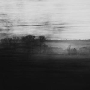 melancholy ...