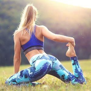 Ranna Yoga