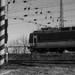 O5 vlak