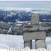 Panorama Whistler Mountain