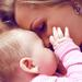 Materinska laska
