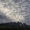 v oblakoch........