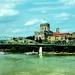 Bazilika ostrihomska.