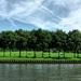 Holandska krajina.II.