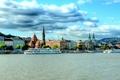Budapest-2-hdr.