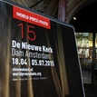 world press photo amsterdam 2015