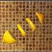 flying lemon