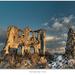 Turniansky hrad 2